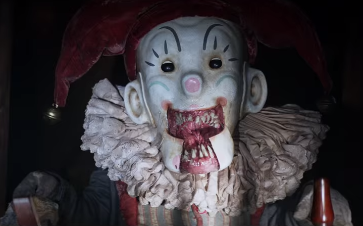 27 Great Horror Movies You May Have Missed