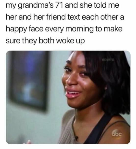 Wholesome Memes Will Make Your Soul Smile Trending On Imgur