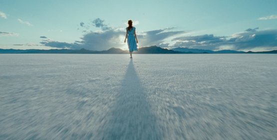 132 of the most beautiful shots in cinema