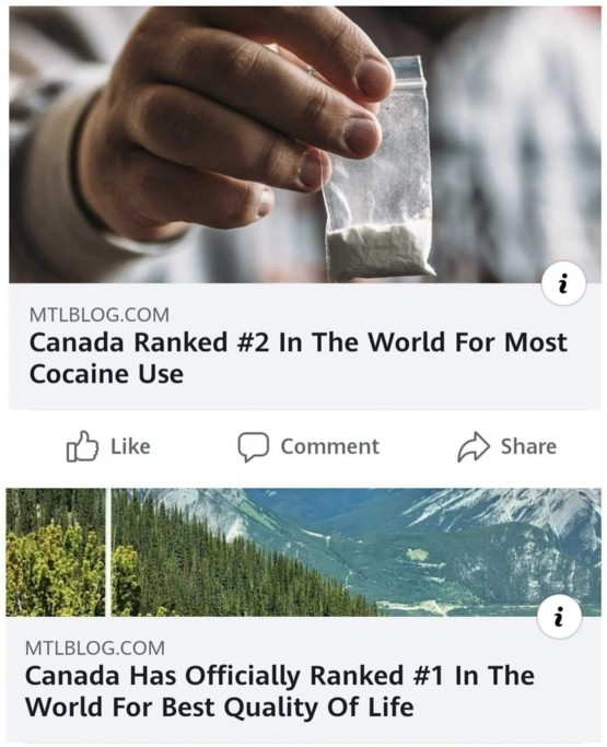 The science seems sound...