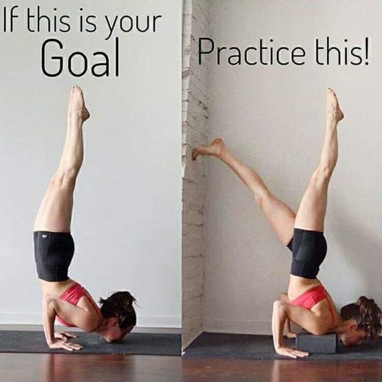 yoga motivation 2