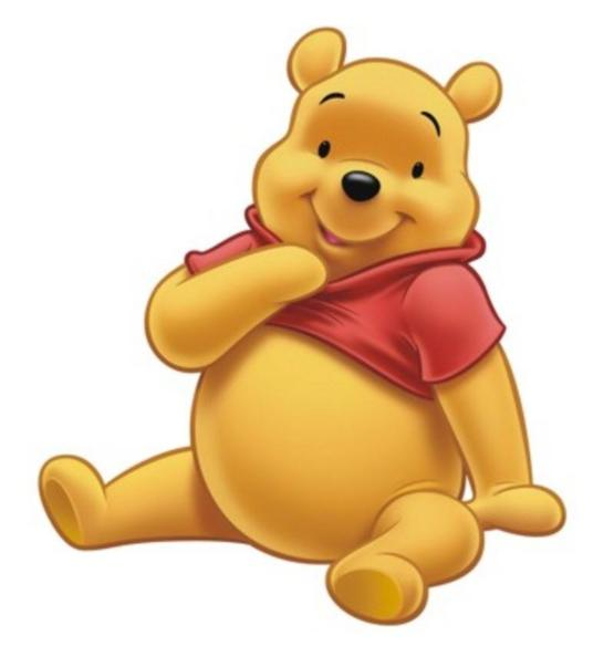 Given that Reddit just took a $150 million investment from a Chinese censorship powerhouse, I thought it would be nice to post this picture of Winnie-The-Pooh before our new glorious overlords decide we cannot post it anymore.
