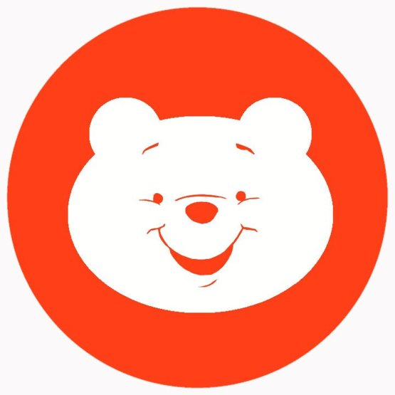 Submitted for your approval: Reddit's new logo