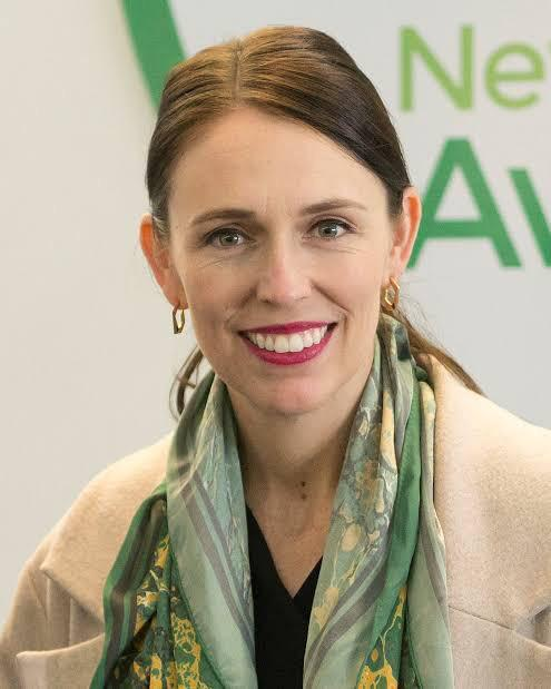 New Zealand Prime Minister Jacinda Ardern on track to win a record-breaking absolute majority
