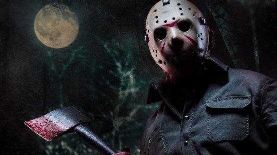 The Creepiest Things to Actually Happen on Friday the 13th