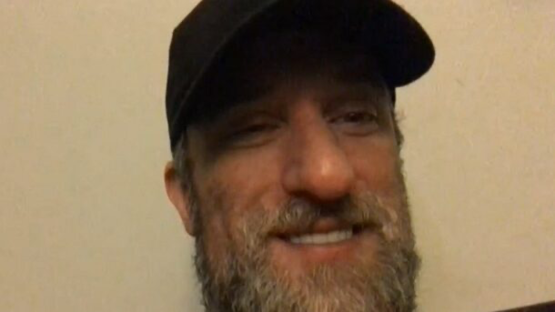 Dustin Diamond Says Screech Should be in 'Saved by the Bell' Reboot via