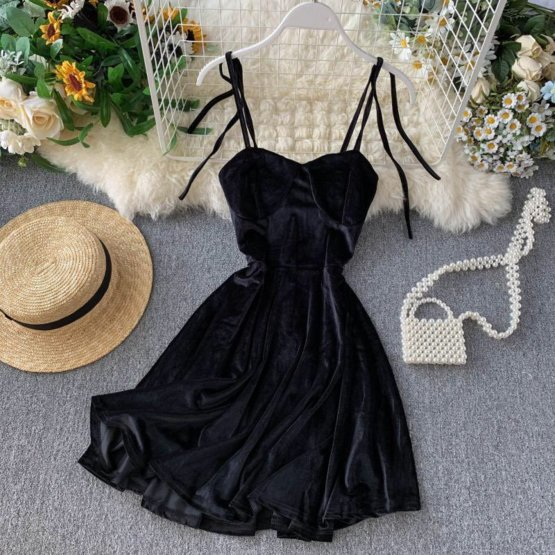 Get this Elegant Dress in affordable price   Promo code: Read&Act