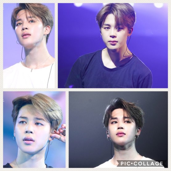 The one and only Prince Eric #JIMIN  #JiminforPrinceEric