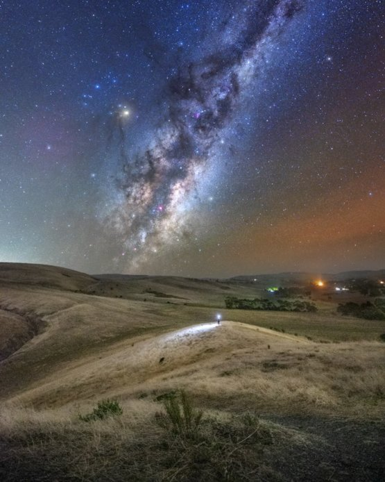 Second Valley, South Australia